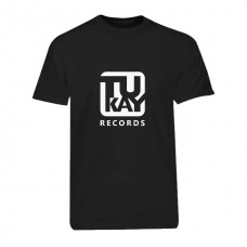 Tu-kay Records T-Shirt