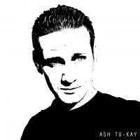 Ash Tu-kay - Life (Album) Digital Download